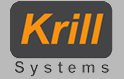 Krill Systems, Inc.