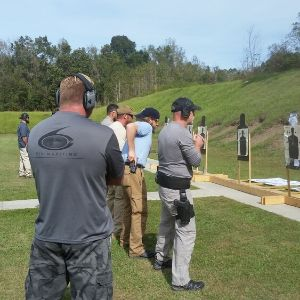 MARITIME SECURITY OFFICER (MSO) COURSE, 9-19 NOV (OCALA, FL) image 6