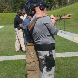 MARITIME SECURITY OFFICER (MSO) COURSE, 9-19 NOV (OCALA, FL) image 8