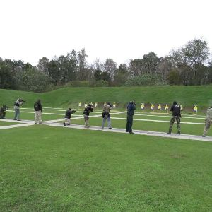 PATROL RIFLE INSTRUCTOR COURSE, 5-6 JAN (OCALA, FL) image 3