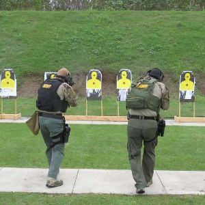 PATROL RIFLE INSTRUCTOR COURSE, 5-6 JAN (OCALA, FL) image 4