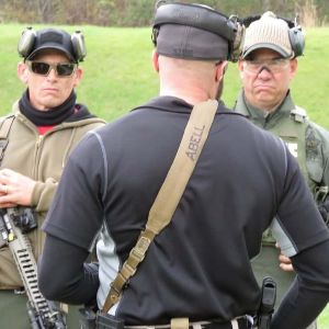 PATROL RIFLE INSTRUCTOR COURSE, 5-6 JAN (OCALA, FL) image 6