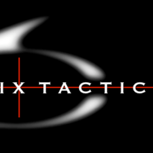 SIX TACTICAL PRO SHOP image 2