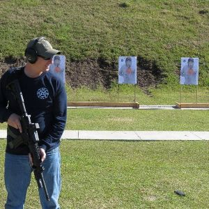 TACTICAL CARBINE 1 AND 2, 20-21 FEB (OCALA, FL) image 3