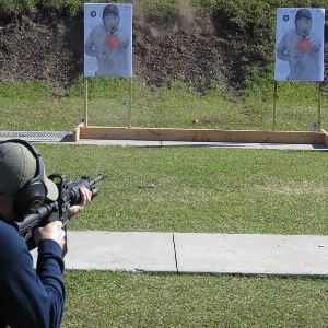 TACTICAL CARBINE 1 AND 2, 20-21 FEB (OCALA, FL) image 4