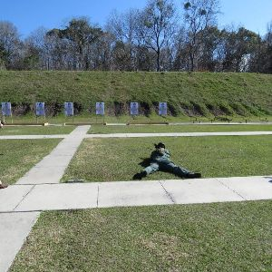 TACTICAL CARBINE 1 AND 2, 20-21 FEB (OCALA, FL) image 10