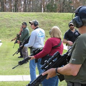 TACTICAL CARBINE 1 AND 2, 20-21 FEB (OCALA, FL) image 14