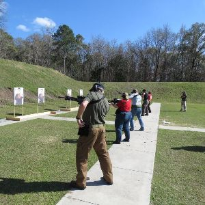 TACTICAL CARBINE 1 AND 2, 20-21 FEB (OCALA, FL) image 17