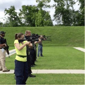 TACTICAL CARBINE DAY 1, 5 APR 2015 (OCALA, FL) image 5