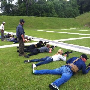 TACTICAL CARBINE DAY 1, 5 APR 2015 (OCALA, FL) image 6