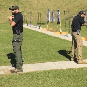 TACTICAL PISTOL 1 AND 2, 12-13 DEC (OCALA, FL) image 2