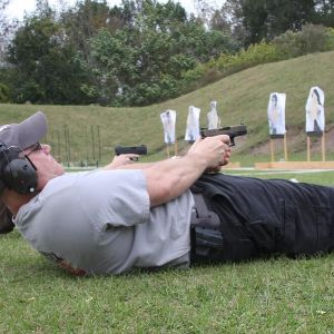 TACTICAL PISTOL 1 AND 2, 12-13 DEC (OCALA, FL) image 4