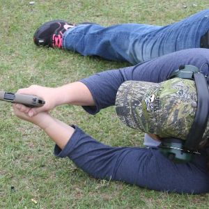 TACTICAL PISTOL 1 AND 2, 12-13 DEC (OCALA, FL) image 7