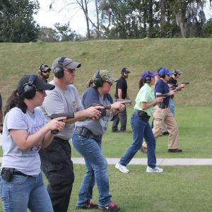 TACTICAL PISTOL 1 AND 2, 12-13 DEC (OCALA, FL) image 16