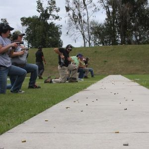 TACTICAL PISTOL 1 AND 2, 12-13 DEC (OCALA, FL) image 19
