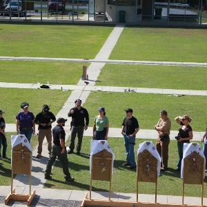 TACTICAL PISTOL 1 AND 2, 12-13 DEC (OCALA, FL) image 21