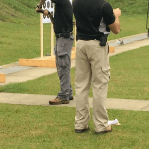 TACTICAL PISTOL 1 AND 2, 26-27 MAR (OCALA, FL) image 5