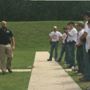 TACTICAL PISTOL 1 AND 2, 26-27 MAR (OCALA, FL) image 6