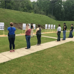 TACTICAL PISTOL 1 AND 2, 26-27 MAR (OCALA, FL) image 12