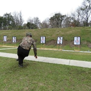 TACTICAL PISTOL 1 AND 2, 30-31 JAN (OCALA, FL) image 3
