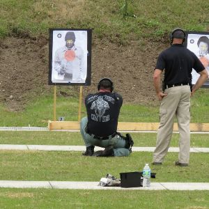 TACTICAL PISTOL 1 AND 2, 30-31 JAN (OCALA, FL) image 14