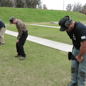 TACTICAL PISTOL 1 AND 2, 30-31 JAN (OCALA, FL) image 15