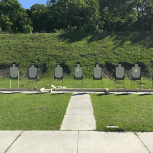 TACTICAL PISTOL DAY 1,4 APR 2015 (OCALA, FL) image 2