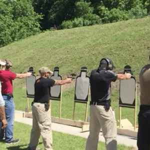 TACTICAL PISTOL DAY 1,4 APR 2015 (OCALA, FL) image 7