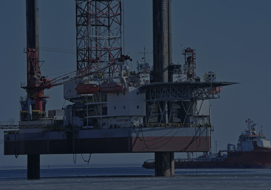 Pipeline Security by Six Maritime