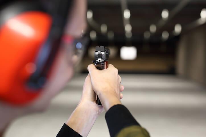 5 Tips For Visualizing Threats During Range Training