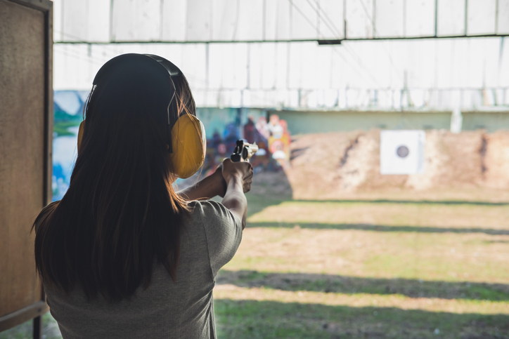 5 Tips For Improving Accuracy
