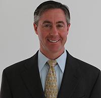 Joseph L. Allen J.D., M.P.H.