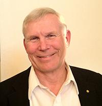 Robert Schoultz