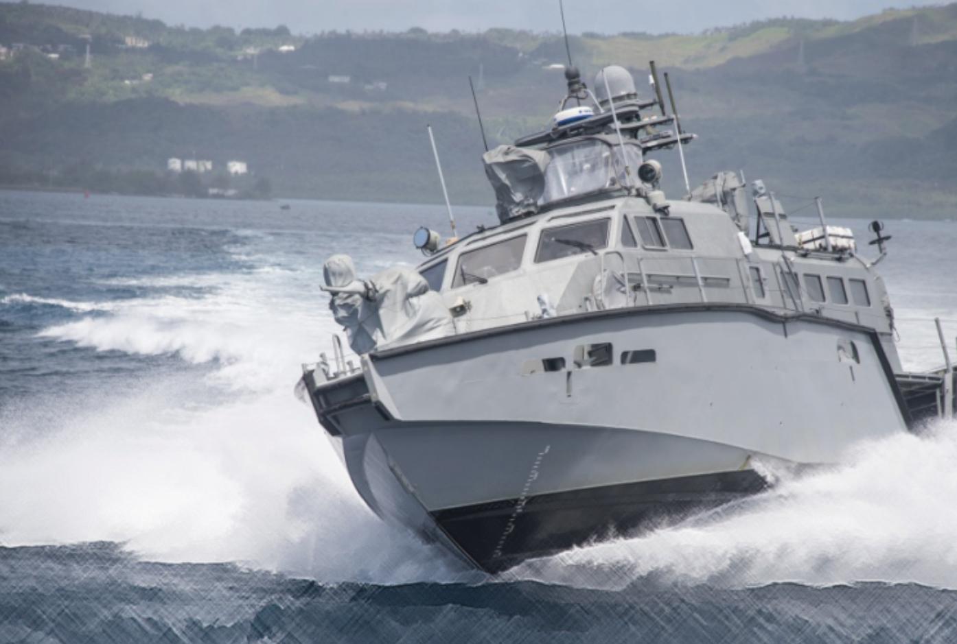 Six Maritime Employment opportunities