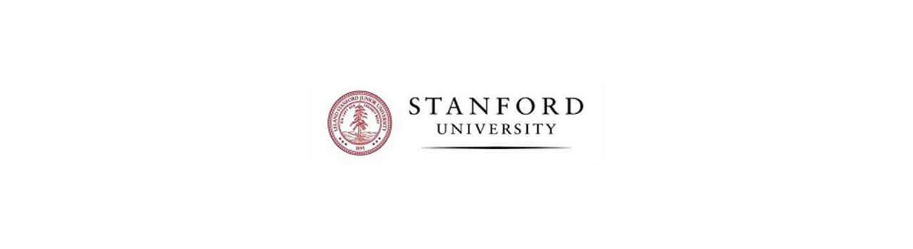 SIX MARITIME PARTNERS WITH STANFORD GRADUATE PROGRAM TO STUDY NIGERIA